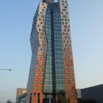 AZ_Tower (11)