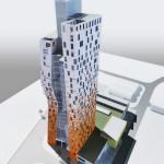 AZ_Tower (15)