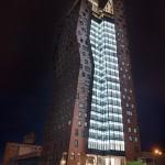 AZ_Tower (2)