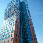 AZ_Tower (3)