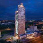 AZ_Tower (5)